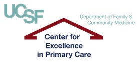 Center for Excellence in Primary Care
