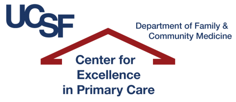 CEPC seeking Policy and Program Analyst | Center for
